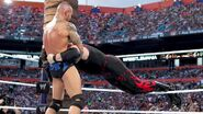WrestleMania 28.30