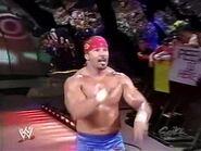 6.4.05 WWE Velocity.00015