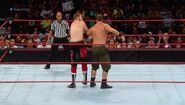 8.11.16 WWE Superstars.00011