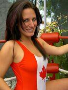 Josianne-canadian-pussycat