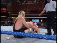 May 3, 1993 Monday Night RAW.00012