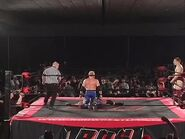 ROH How We Roll.00020