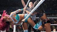 December 7, 2015 Monday Night RAW.13