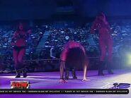 ECW 3-7-07 4