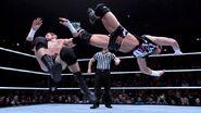 WrestleMania Revenge Tour 2015 - Leeds.9