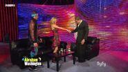ECW 12-1-09 5
