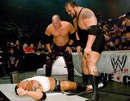 November 22, 2005 Smackdown.9