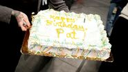 Pat Patterson 74th Birthday Party.5