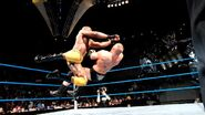Smackdown 29-1-2004 3