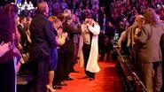 WWE HOF 2016.31