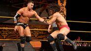 12-7-11 NXT 12