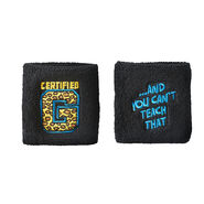 Enzo & Big Cass Certified G Wristband Set