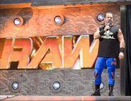 Raw-22Nov2004