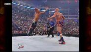 Shawn Michaels Mr. WrestleMania (DVD).00045