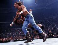 SummerSlam 2002.22