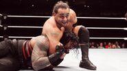 WWE World Tour 2016 - Berlin.15
