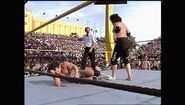 WrestleMania IX.00012