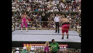 WrestleMania IX.00043