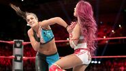 9.12.16 Raw.9