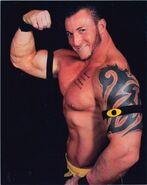 Adam big-o