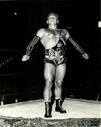 Buddy Rogers champ 1