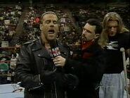January 12, 1998 Monday Night RAW.00041