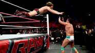 Raw 10-14-13 58