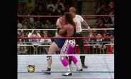 WrestleMania XI.00029