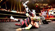 NXT 249 Photo 14