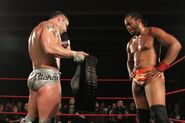 ROH The Homecoming 2012 1