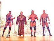 Raw-12-April-2004