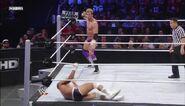 September 13, 2012 Superstars.00014
