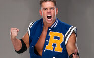 Alex Riley 3