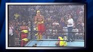 Eric Bischoff - Part 1 (Legends with JBL).00007