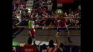 March 28, 1994 Monday Night RAW.00020