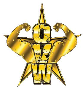 eddie diamond pro wrestling fandom powered by wikia