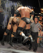 Raw-22-June-2009-LMS7