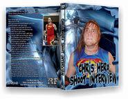 Shoot with Chris Hero