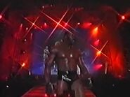 WCW Greed.00039