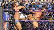 WrestleMania 33.6