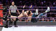 10-10-16 Raw 59