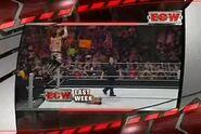 10.21.08 ECW.00013