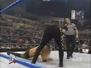 March 2, 2000 Smackdown.00010