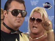 November 2, 1986 Wrestling Challenge.00035