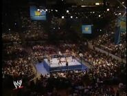 12.28.86 Wrestling Challenge.00017