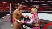 6-13-09 ECW 6