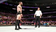 6-27-17 Raw 48