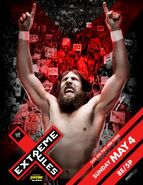 Extremerules2014poster 1