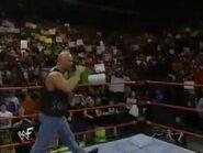 February 9, 1998 Monday Night RAW.00002