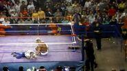 Hulk Hogan vs. Roddy Piper.00028
